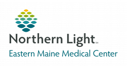 Northern Light Eastern Maine Medical Center