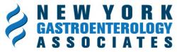New York Gastroenterology Associates