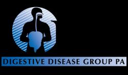 Digestive Disease Group PA