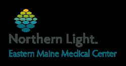Northern Light Eastern Maine Medical Center